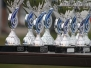 Berghtec finale 19 september 2014