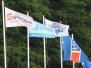 Berghtec toernooi 13-6-2014