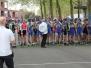 Marathon Oldebroek, Koningsdag 2014