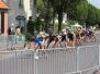 NK marathon Vorden