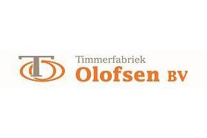Timmerfabriek Olofsen