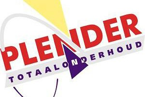 Plender Totaalonderhoud