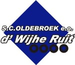 Logo SC Oldebroek e.o.