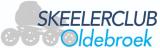 Skeelerclub Oldebroek Logo