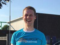 Thijs Hulst